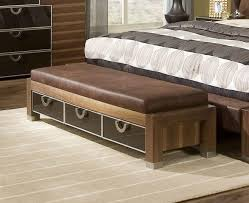 bedroom benches cheap best bedroom benches and ideas home