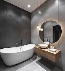 40 modern bathroom design ideas plus tips on how to