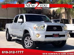 Sold 2005 Toyota Tacoma PreRunner TRD Sport Pkg In El Cajon 2005 Toyota Tacoma For Sale Classiccarscom Cc1080371 Toyota Tacoma Silver Techliner Bed Liner And Tailgate Protector For Double Cab Cars Bikes Tacoma Bmo05 Cabprerunner Pickup 4d 5 Ft Specs News And Reviews Top Speed Custom Youtube Preowned Regular In Sacramento Used Car Costa Rica 4x4 Hilux Sale Malaysia Rm48800 Mymotor Trd Cambridge Ontario