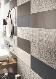 Marazzi Tile Dallas Hours by 176 Best Marazzi Tiles Images On Pinterest Tiles Ceramic Tile
