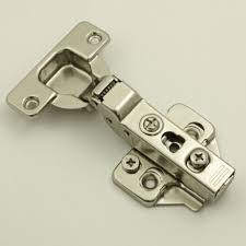Soft Close Cabinet Hinges Amazon by Blum Cabinet Hinges Blum Hk Stay Lift Pf Item 1 Blum 120 Deg