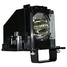 Dell 2400mp Lamp Hours by Amazon Com Electrified 310 7578 Replacement Lamp With Housing For