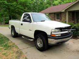 2019 Chevy Silverado 2 Door - Cars Blog Images 2 Door Tahoe Rockstar Rims Click Here To View Full Size Photos 2015 Silverado Custom Back Basics With Style 1955 Chevrolet Truck 3200 Standard Cab Pickup 2door 38l Chevy Door Hd Price Reviews Mega X When Big Is Not Big Enough Chevy Google Search Tahoe Pinterest 4x4 2017 1500 Ecotec3 53l V8 104636 Exciting 6 Is Not 2010 Texas Heatwave Show Web Exclusive Photo Image Gallery Popular Concepts Classic Parts 2812592606 Houston