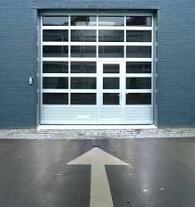 Glass Garage Door For Sale Glass Garage Doors Pricing Door Price