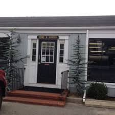 Marine Home Center Home & Garden 134 Orange St Nantucket MA