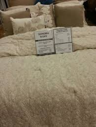Bed Bath Beyond Tampa Fl by Sonoma Ivory Bed Bath U0026 Beyond Work Work Work Pinterest