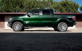 2012 Ford F-150 Lariat 4x4 EcoBoost Build-up And Arrival - Motor Trend 2012 Ford F150 Lariat 4x4 Ecoboost Buildup And Arrival Motor Trend New 2017 Lowered Supercrew 145 4 Door Pickup In Super Duty F250 Srw Edmton Ab Truck Built Tough Fordcom 2018 Xlt West Auctions Auction 2006 Wheel Drive Lloydminster 18t076 2004 Leather 4x4 150 Truck Supercrew Door Palmetto F350 Limited 17lt0509 2016 65 Box 4door Rwd