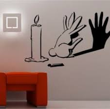 Bedroom Wall Designs Simple Design On Ideas With Painters Tape
