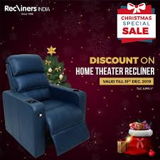 Recliners India - Delhi, India   Facebook Modern Faux Leather Recliner Adjustable Cushion Footrest The Ultimate Recliner That Has A Stylish Contemporary Tlr72p0 Homall Single Chair Padded Seat Black Pu Comfortable Chair Leather Armchair Hot Item Cinema Real Electric Recling Theater Sofa C01 Power Recliners Pulaski Home Theatre Valencia Seating Verona Living Room Modernbn Fniture Swivel Home Theatre Room Recliners Stock Photo 115214862 4 Piece Tuoze Fabric Ergonomic