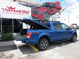 2017 Ford F150 LEER 700 Fiberglass Tonneau - TopperKING : TopperKING ... Truck Cap Locks Diagram Wiring Library White Gmc Sierra Denali With Leer Installed At Cpw Mobile Living And Suv Accsories 2014 Black Ford F150 Leer 100rcc Work Topper Topperking Tampas Source For Truck Toppers Accsories Caps Tonneaus Phils Auto Recreation Lincoln New Cap Q100xl Tonneau 700 Series Handle 113436 Dcc Commercial Custom Trucks Parts General Data The Stop Inc Online Raider Truck Caps New Used Camper Shells Toppers Sale In San Antonio Tx