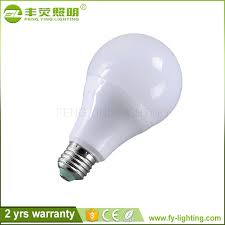2017 sale 2000 lumen e14 led bulb buy 2000 lumen e14 led