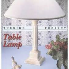 arts u0026 crafts lamp downloadable plan 7 95 project kit doesn u0027t
