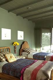chambre vert kaki chambre vert kaki chambre couleur vert kaki annsinn info