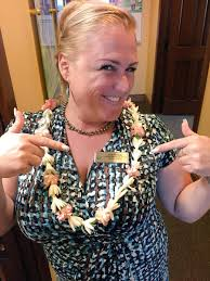 Bull Shed Kauai Yelp by Amanda Silvey Silveyamanda Twitter