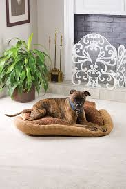 Pottery Barn Dog Bed by 25 Fabulous Diy Pet Bed Ideas Part 2 The Cottage Market
