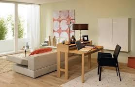esszimmer und büro kombinieren esszimmer und arbeitszimmer