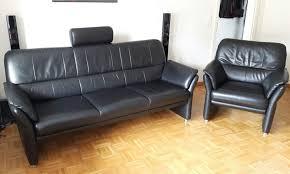 sofa und sessel möbel hubacher kaufen auf ricardo