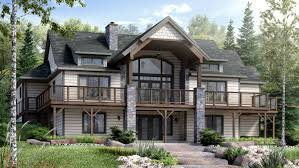 Beaver Homes And Cottages - Cariboo Home Hdware Beaver Homes Cottages Limberlost And Soleil Brookside Rideau Home Cottage Design Book 104 Best Images On Pinterest Tiny Whitetail Crossing Friarsgate