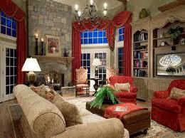 Coolest Rustic Living Room Colors 74 Concerning Remodel Designing