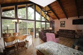 Wawona Hotel Dining Room by Cedar Mountain Lodge Oakhurst Ca Booking Com