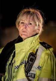 Tommy Doyle Halloween by Happy Valley Rotten Tomatoes