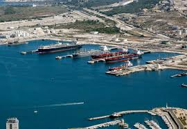 bureau of shipping marseille marseille fos to cut port dues for eco ships