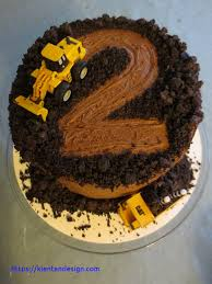 Tonka Truck Birthday Cake | Birthday Party Ideas Monster Truck Birthday Party Supplies New 42 Luxury Hot Wheels Tips Easy Ideas Trends Wallpaper Viral Truck Party Tylers Monster Cars Pirates Princses Brocks 4th A How To Cstruction Ay Mama Dump Favors Baby Shower Decoration Ideas The Life And Times Of N2 Partydecorations At In A Box Diys 3 Awesome For Kids Parties Bestwtrucksnet Week Inspiration Board Giveaway On Purpose