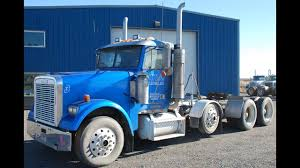 10X AUCTION - 1994 Freightliner FLD 120 (AuctionTime) - YouTube 2012 Kenworth T660 Melton Truck Lines Harlem Shake Youtube Sales Meltontrucksale Twitter Details 2018 Reitnouer Dropmiser Oklahoma Motor Carrier Magazine Fall 2011 By Trucking Inspirational Hiring Area Mini Japan 2008 Great Dane Flatbed 2014