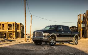 Dodge Truck Wallpapers Group (85+) East Texas Diesel Trucks 2013 Hd Are Here Power Magazine Kocranes Smv 161200b Trucks Material Handling Diessellerz Home Rigged Diesel To Beat Emissions Tests Lawsuit Alleges Sold Cummins Ram 2500 3500 Online Archives Autoguidecom News Dodge For Sale In Coquitlam Bc Chrysler Best Of Truck Videos Loaded W Black Smoke Speed Crazy Pickup From Chevy Ford Nissan Ultimate Guide Ups Is Converting Electric Nyc Deliveries
