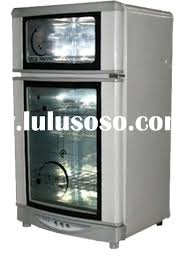 Uv Sterilizer Cabinet Uk by Towel Cabinet With Uv Sterilizer Seeshiningstars