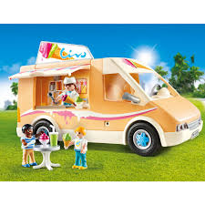 Playmobil Ice Cream Truck (9114) | Toys R Us Canada American Popular Music Archives The Studies Graduate Lets Get The Taharka Brothers Ice Cream Truck On Road By What To Do About Racist Ice Cream Truck Song Here Now Those Jingles Are Keeping New Yorkers Up At Night With Creepy Hello Song Youtube More Scream Trucks As Noise Complaints Rise Fding Minnesota Boxes Amazoncom Usps Mail Toywonder 2 Creamtacos Nikitaland History Of In Toronto Nostalgic Branding Of Ice Cream Trucks By Jolyn Fussy A Creative I Made For Kids And Had Music Used My Quad