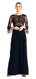Mother Of The Bride Petite Dresses | Adrianna Papell 122 Best Gorgeous Clothes Accsories Images On Pinterest 10 Big Bust Long Legs Womens Body Shapes 2017 Prom Drses Bridal Gowns Plus Size For Sale In Thank You Opening Timothys Toy Box Inc 42 A Line Drses And Mother Of The Bride Petite Adrianna Papell Kids Baby Fniture Bedding Gifts Registry Pottery Barn 1245 Worcester St Natick Ma 01760 Shopping Mall Home Whbm