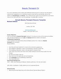Cover Letter Examples For Esthetician Jobs Valid Willingness Format Job Copy