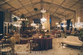 Shanna Jones · CARMEN AND MARK BOUCHER, THE ROSE BARN, JEFFERY'S BAY Jones Project Texwin Pole Barn Projects Bnsgarages Matt Crystals Wedding At In Cleburne Texas Lauren Willow Creek Ranch Gallery 1815 Best Weddingsbncountryfarm Images On Pinterest Story December 2010 Mapping 20 Of Las Fabulous Modern A Quincy Houses Decstruction Dry Levee Salvage Tyler Brittanys Feature Film Tx
