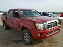 5TEJU62N08Z481237 | 2008 RED TOYOTA TACOMA DOU On Sale In TX ... 2011 Volvo Vnl64t780 For Sale In Amarillo Tx By Dealer Vnl64t780 In For Sale Used Trucks On Buyllsearch Mack Dump By Owner Texas Truck Insurance San Craigslist Cars And Beautiful Trailers 1978 Gmc Gt Sqaurebodies Pinterest Gm Trucks And Pinnacle Chu613 2016 Chevrolet 3500 Pickup Auction Or Lease Tx At Carmax 1fujbbck57lx08186 2007 White Freightliner Cvention On 1gtn1tea8dz260380 2013 Sierra C15 5tfdz5bn8hx016379 2017 Toyota Tacoma Dou