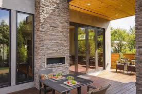 100 Toby Long Rustic Meets Luxury Burlingame Residence By Design And