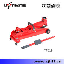 Hydraulic Floor Jack Troubleshooting by China 2t Hydraulic Jack Manual Type Car Jack China Car Jack