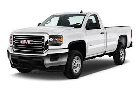 GMC Sierra 2500HD Reviews: Research New & Used Models | Motor Trend ... Gmc Sierra 1500 In Springfield Oh At Buick Revell 124 Pickup W Snow Plow Model Kit 857222 Up Scale 3d 1979 Grande 454 Cgtrader New 2018 Canyon Features Details Truck Model Research The Rockford Files Car And Truck Models Jim Suva Pickups 101 Whats A Name Cartype Mpc Carmodelkitcom Before Luxury Pickups Were Evywhere There Was The 1975 Crate Motor Guide For 1973 To 2013 Gmcchevy Trucks 2019 Denali Reinvents Bed Video Roadshow Plastic Kitgmc Wsnow Old Stuff 2015 First Look Trend