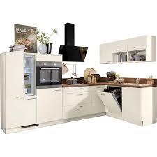 winkelküchen kaufen bis 39 rabatt möbel 24