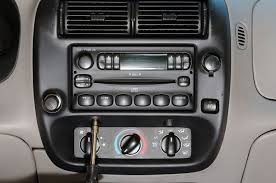 how to replacing instrument cluster lights ranger forums the