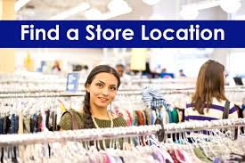 Locations - Goodwill Of South Central Wisconsin Turning 37 Million Pounds Of Donated Items Into Funds And Jobs Goodwill Industries Middle Tennessee 19 Photos 32 Reviews What To Expect At A Outlet Store Austin Blue Hanger Shop By The Pound Too Cheap Blondes We Shopped The Warehouse And You Wont Believe Excellent Shopping Store In Ocala Fl Searching Bargin Barn Youtube A Eye Bower Power 7 Items Should Always Look For Before Shopping Thrift Locations South Central Wisconsin Chicagos Extinct Businses