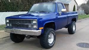 1984 Chevy K10 - Save Our Oceans Image Result For 1984 Chevy Truck C10 Pinterest Chevrolet Sarasota Fl Us 90058 Miles 1345500 Vin Chevy Truck Front End Wo Hood Ck10 Information And Photos Momentcar Silverado Best Image Gallery 17 Share Download Fuse Box Auto Electrical Wiring Diagram Teamninjazme Hddumpme Chart Gallery Iamuseumorg Window Chrome Roll Bar