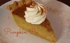 Libbys Pumpkin Cheesecake Kit by Pumpkin Pie Youtube