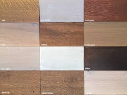Architecture Rubio Monocoat Samples Stylish Colors Sample Kit Floor Finish Oil Ml Intended For 15