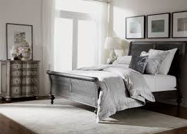 Ethan Allen Upholstered Beds by Kingston Bed Beds Ethan Allen