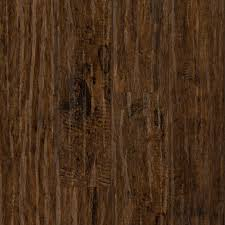 Kensington Manor Laminate Wood Flooring by 12mm Highland Hills Hickory Dream Home Kensington Manor