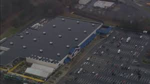 CONCORD LOWE'S SHOOTING: Concord Police Investigate Shooting In ... New 2018 Ram 3500 For Sale At Klement Chrysler Dodge Jeep Ram Vin Lowes Ramps Wwwtopsimagescom Reese 1ft X 75ft 1500lb Capacity Arched Alinum Loading Ramp Made My Own Car About 40 Evoxforumscom Mitsubishi Stairs Fakro Attic Brass Stair Rods Dog Bed With Majestic Kitchen Sink Drain Gasket How Do You Remove Rust Prairie View Industries 2ft 32in Threshold Doorway Section D Erosion And Sediment Control Plans Garage Floor Sealing Panies Archives Oneskor Heater Drawers Gas Driver Fri Truck White Height Rental Movers Coupon Ace Promo
