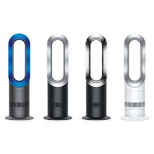 Dyson: V7 Animal+ (Refurb) $169, AM09 Hot + Cool Fan Heater ... Auto Parts Way Canada Coupon Code November 2019 5 Off Home Depot 2013 How To Use Promo Codes And Coupons For Hedepotcom Dyson Dc65 Multi Floor Upright Vacuum Yellow New Free La Rocheposay 11 This Costco Tire Discount Offers Savings Up 130 Up 80 Off Catch Coupon Codes Findercomau Christopher Banks Promo 2 Year Dating Beddginn 10 Firstorrcode Get Answers Your Bed Bath Beyond Faq Cafepress 15 Jcpenney 20 Discount Military Id On Dyson Online