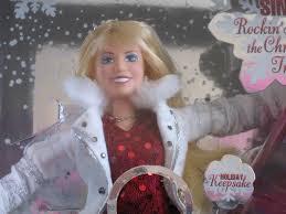 Who Sang Rockin Around The Christmas Tree by Amazon Com 2008 Play Along Disney Hannah Montana Miley