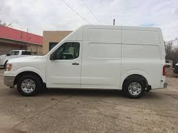 2013 NISSAN NV2500 HIGH ROOF CARGO VAN $ 19,500 | WE SELL THE BEST ... Best 23 Lasco Lifts Laliftscom Lift Kits Images On Pinterest 2013 Ford F150 Reviews And Rating Motor Trend Texasedition Trucks All The Lone Star Halftons North Of Rio Medium Sized Pickup For Sale Truck Resource Diesel From Chevy Nissan Ram Ultimate Guide 2010 2014 Raptor Svt 62l Hennessey Velociraptor 600 Gm Earn Top Titles For Fleet Consumer Pickups From 1500 Of To Add 3 0 Liter V6 Turbo Insuring Your Coverhound Toyota Tacoma 27l 4 Cyl 9450 We Sell The Best Truck Hyundai Santa Cruz By 2017 Tundra Headquarters Blog 76 Best Dually Dodge Trucks